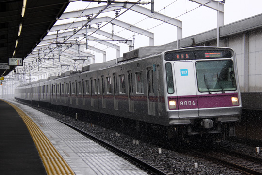 20110211_tokyo_metro_8000-01.jpg