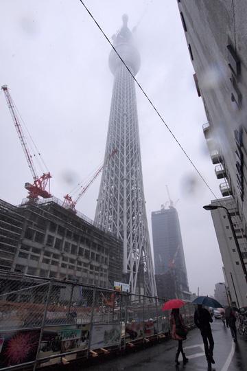 20110211_tokyo_skytree-02.jpg