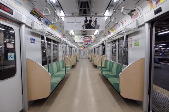 20110211_toyo_2000-in01.jpg