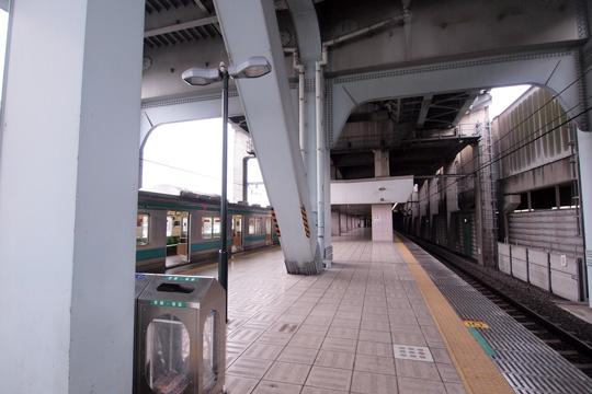 20110212_shin_kiba-01.jpg