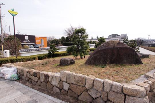 20110219_amagasaki_castle-01.jpg