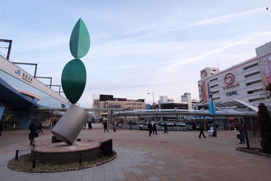 20110219_kakogawa-01.jpg