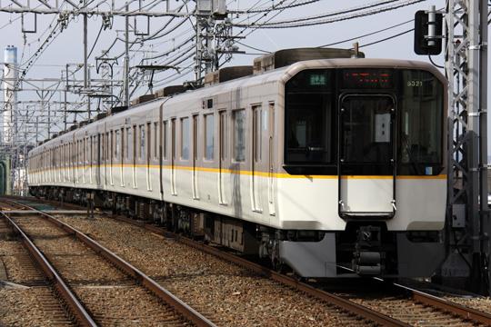 20110219_kintetsu_5820-01.jpg
