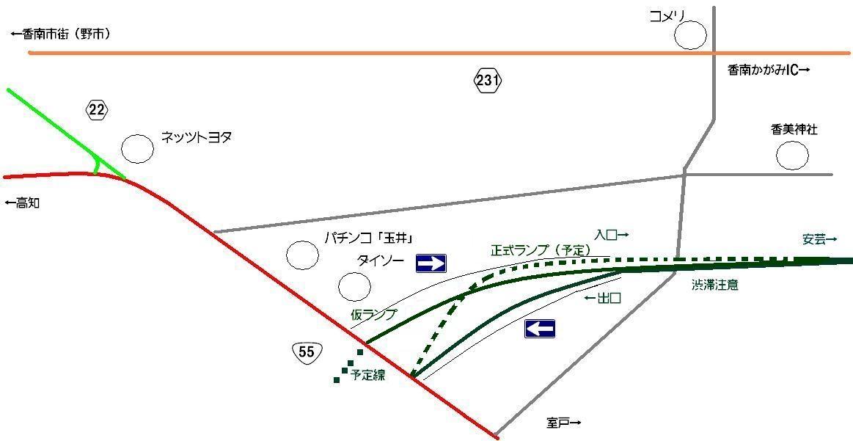 konan-noichi_interchange.jpg