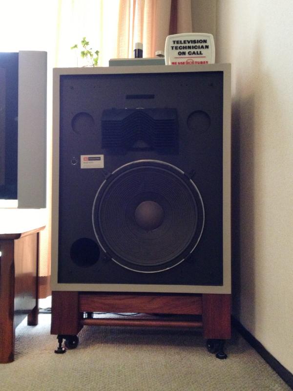 jblmonitor-1.jpg