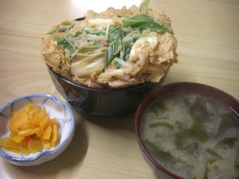 fyjisyokudou (1)