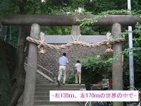 22wakami-ya01