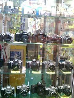 いずみカメラ3