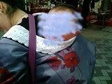 nenneko01-a.jpg