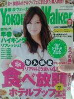 横浜ウォーカー1