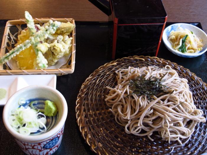 20110505_shimogou.jpg