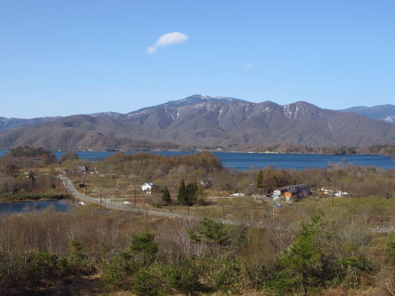 201110504_hibarako.jpg