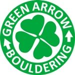 Green Arrow いちろう