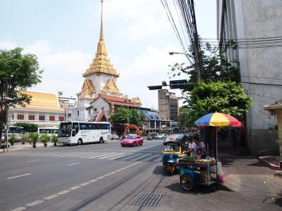 BangkokChinaTown1.JPG