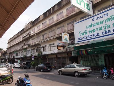 BangkokChinaTown2.JPG