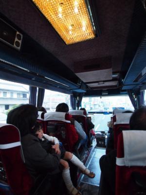 Kochi201202-104.JPG