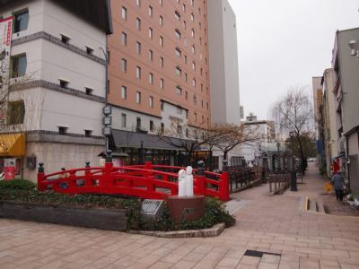 Kochi201202-106.JPG
