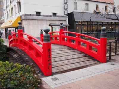 Kochi201202-107.JPG