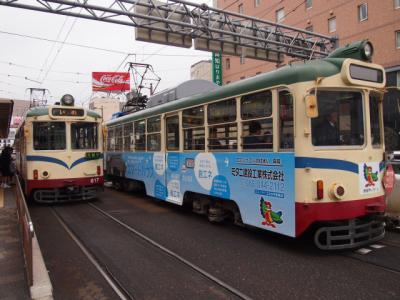Kochi201202-109.JPG