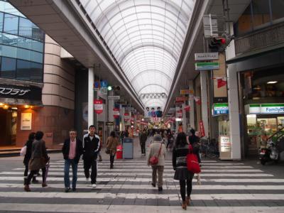 Kochi201202-112.JPG