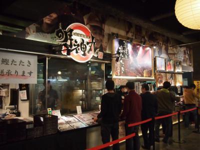 Kochi201202-207.JPG