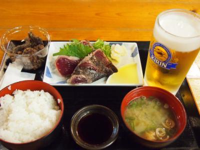 Kochi201202-208.JPG