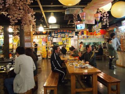 Kochi201202-211.JPG