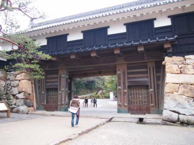 Kochi201202-303.JPG