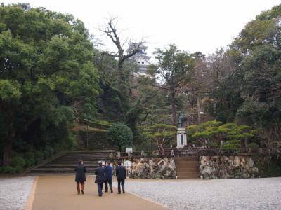 Kochi201202-304.JPG
