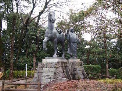 Kochi201202-305.JPG