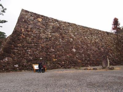 Kochi201202-306.JPG