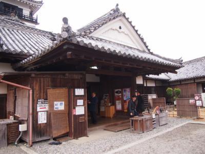 Kochi201202-311.JPG