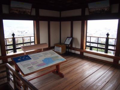 Kochi201202-317.JPG