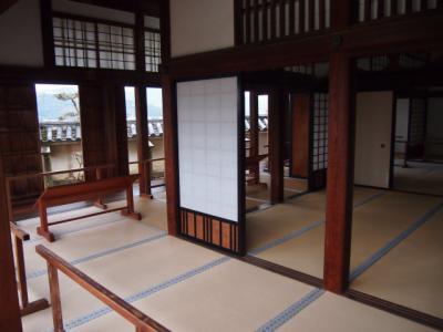 Kochi201202-321.JPG