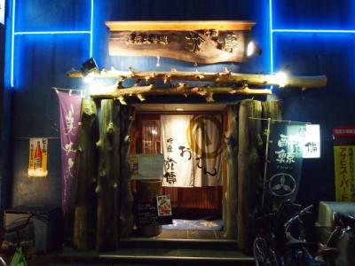 Kochi201202-501.JPG