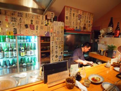 Kochi201202-502.JPG