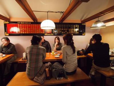 Kochi201202-503.JPG