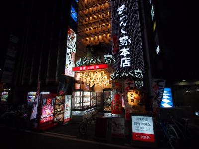 Kochi201202-506.JPG
