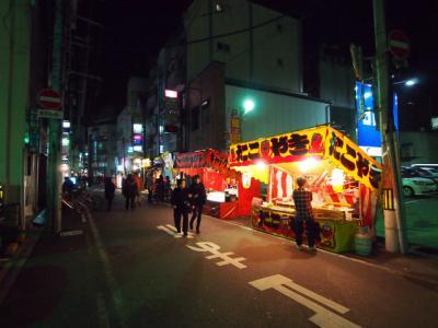 Kochi201202-507.JPG