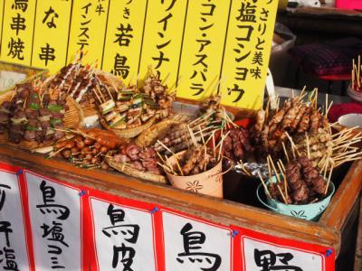 Kochi201202-611.JPG