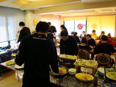 Kochi201202-612b.jpg