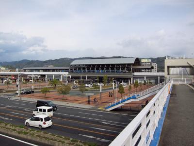 Kochi201202-613.JPG