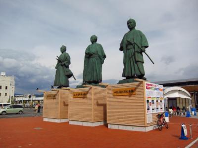 Kochi201202-614.JPG