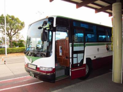 Kochi201202-617.JPG
