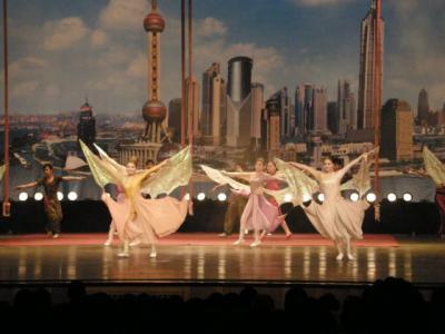 Shanghai0912-303.JPG