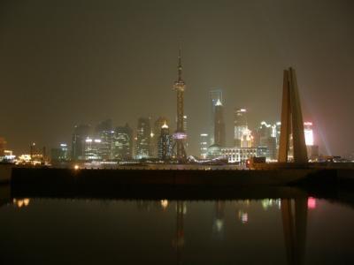 Shanghai0912-340.JPG