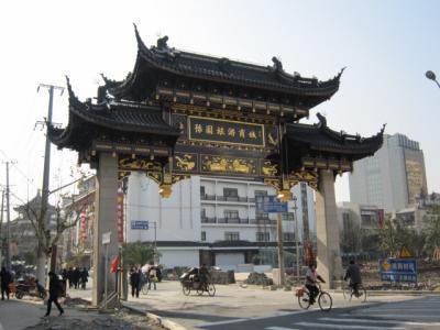 Shanghai0912-404.JPG