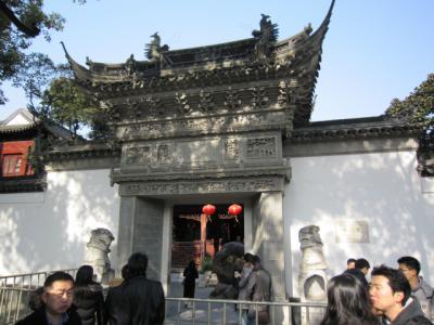 Shanghai0912-407.JPG