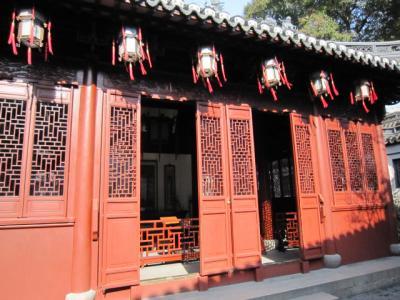 Shanghai0912-416.JPG
