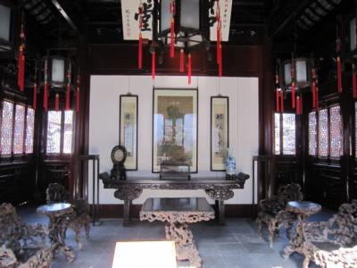 Shanghai0912-417.JPG